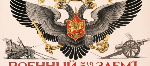 "Rusia, ""duşmanul natural"" al României. Rusia de azi, Uniunea ... - historia.ro"
