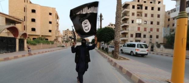 U.S. general: Mosul battle is hard, but Raqqa will be harder   PBS ... - pbs.org