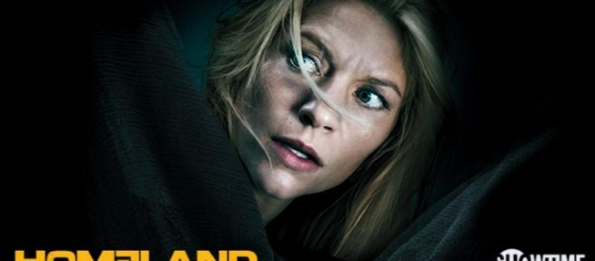 New 'Homeland' episode 4,season 6 spoilers dished out by