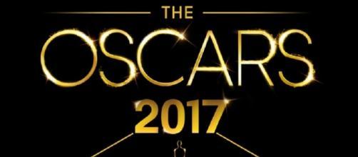 2017: Ecco tutte le nomination! - forumcommunity.net