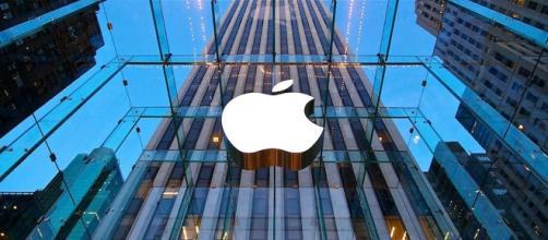 Apple è ancora l'azienda più innovativa del mondo - Wired - wired.it