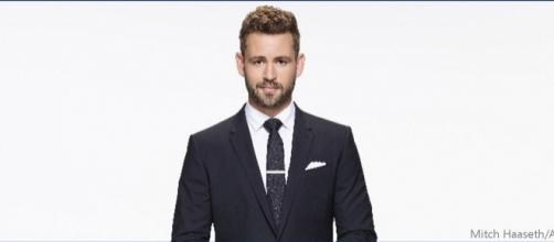 'Bachelor' Nick Viall's final pick is having second thoughts - ABC Television Network