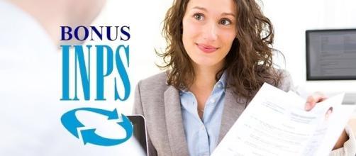 Bonus assunzioni donne disoccupate: tutte le info