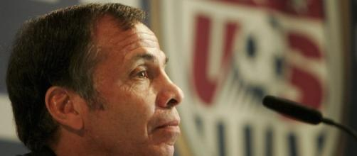 Bruce Arena replaces Jurgen Klinsmann as U.S. soccer coach ... - thestar.com