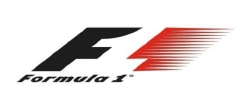 Calendario Formula 1 2017, piloti e scuderie ufficiali.