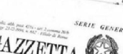 Concorsi Pubblici Scuola-Sanità febbraio 2017: bandi attivi da Nord a Sud d'Italia, Isole Comprese