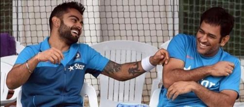 DD National Broadcasting India vs England 2nd t20 Match Live? - tvchaska.net
