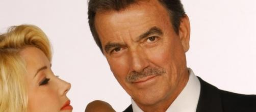 Eric Braeden (Victor Newman) révèle son étrange métier avant Les Feux de l'Amour
