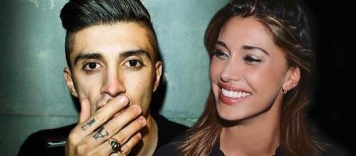 Gossip: Andrea Iannone e le spese pazze per la sua Belen Rodriguez.