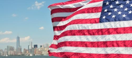 Gli Stati dis-Uniti d'America - mammaaiutamamma.com