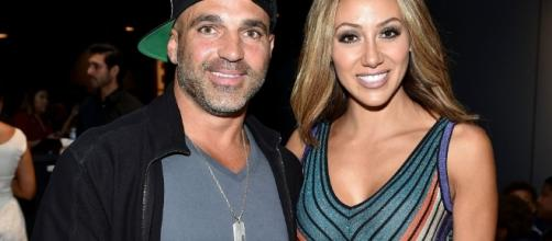 Melissa Gorga ENVY: 'RHONJ' Star Opening Store Again After Brief ... - inquisitr.com