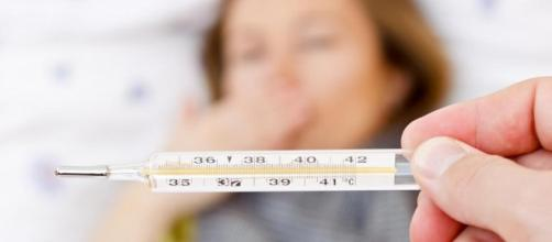 Mitos sobre a febre que acabam dificultando o tratamento