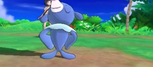 Pokémon Sole e Luna: Nintendo ha iniziato a bannare gli utenti ... - nintendon.it