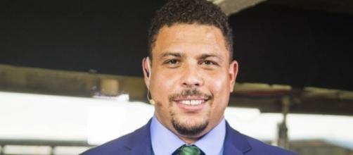 Ronaldo Fenômeno é dono de imóveis em Taquara, Jacarepaguá