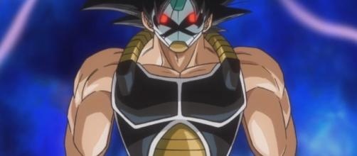 Rumor, Bardock aparecerá en Dragon Ball Super - Arkadian | Digital ... - arkadian.vg