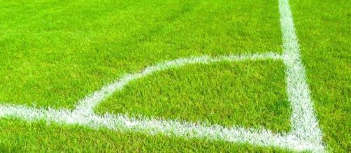 Sampdoria-Roma 3-2: pagelle e voti giallorossi