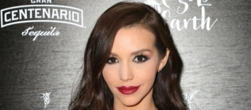 Scheana Shay Weight Loss: 'Vanderpump Rules' Star Loses 25 Pounds ... - inquisitr.com