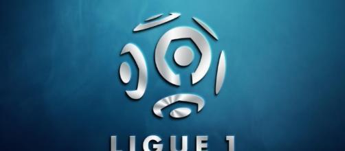Semplicemente la francese Ligue 1