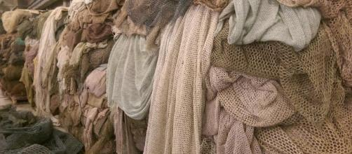 The Rise of Sustainable Fibers in the Fashion Industry - triplepundit.com