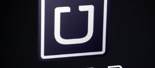 Uber and Spotify deal will let you choose the music for your ride ... - digitaltrends.com