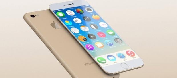 Come sarà l'iPhone 7? Componiamo il puzzle delle indiscrezioni - repubblica.it