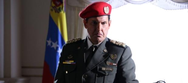 Gobierno venezolano bloquea señal de RCR para que los venezolanos no vean El Comandante