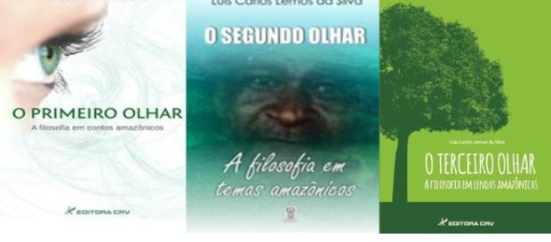 Livros que falam sobre Filosofia do Olhar https://www.editoracrv.com.br/produtos/detalhes/3380-detalhes