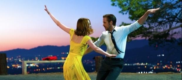 """Razones por las que """"La La Land"""" se volverá uno de tus musicales ... - culturacolectiva.com"""