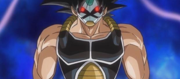 Rumor, Bardock aparecerá en Dragon Ball Super - Arkadian | Digital ... - arkadian.vg