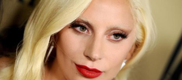 Tour di Lady Gaga - virgilio.it