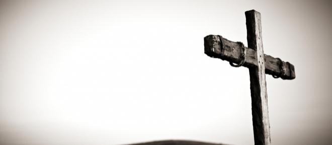 'Justiça' ou 'cemitério' para a bandidagem no Ceará