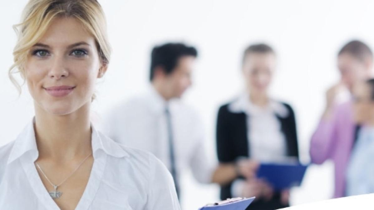 Banca Offerte Di Lavoro Toscana : Lavoro in banca: ifis cerca avvocato a firenze
