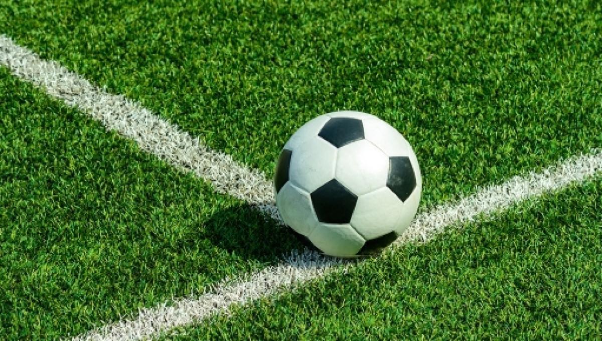 Calendario Partite Calcio.Calcio Calendario Partite Dal 7 Al 13 Gennaio 2017