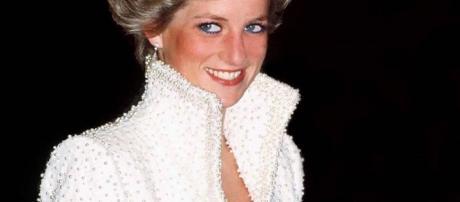 Vent'anni fa moriva Lady Diana