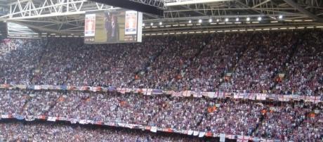 West Ham vs Manchester City [image:upload.wikimedia.org]
