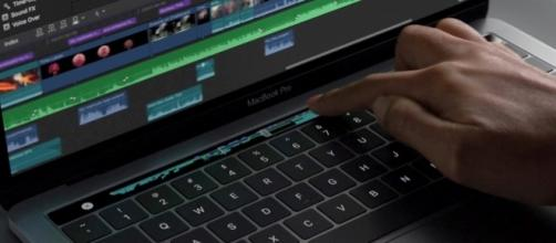 Apple's New MacBook Pros Stand Out, But Don't Dominate | Digital ... - digitaltrends.com
