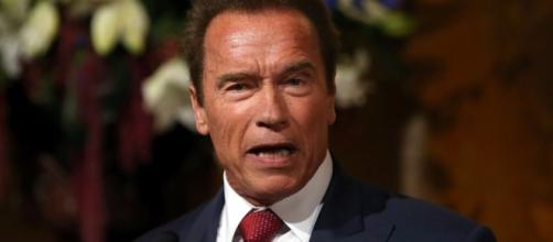 Arnold Schwarzenegger Dead? How One Fake News Site Fooled The ... - inquisitr.com