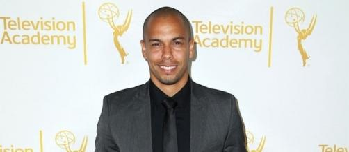 Bryton James | Television Academy - emmys.com