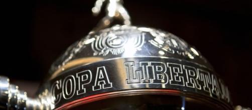 Changes to Copa Libertadores format from 2017 ~ Germancopa ... - blogspot.com