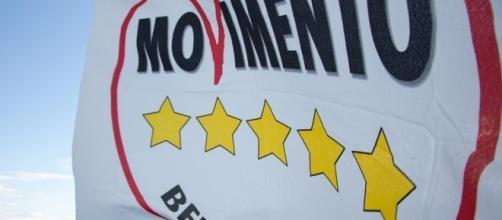 Codice di comportamento, il Movimento 5 stelle incalza il Pd ... - corrierenazionale.it