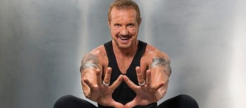 DDP is set to be the first in the 2017 WWE Hall of Fame class - wrestling-news.net