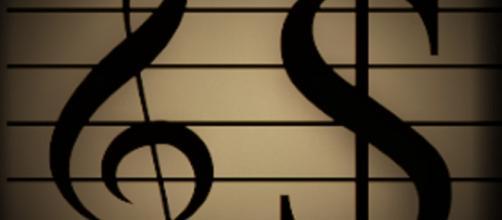 É possível produzir música de qualidade com lucros exorbitantes?