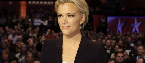 Fox News and Megyn Kelly: Breaking Up Is Hard to Do | Variety - variety.com
