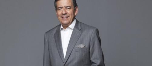 Jornalista acusa Globo de ser responsável por chacina.