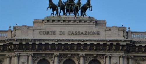 L'Aquila, crollo via D'Annunzio: annullata condanna per tecnico - news-town.it