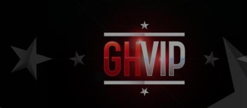 La sorpresa que guarda GH VIP 5.