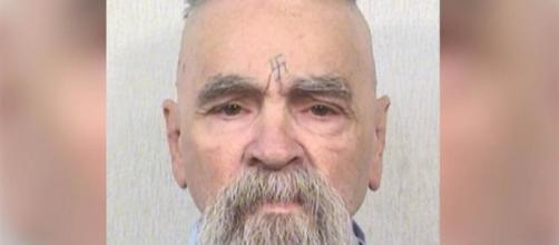 Mass murderer Charles Manson reportedly rushed to hospital ... - nbcnews.com