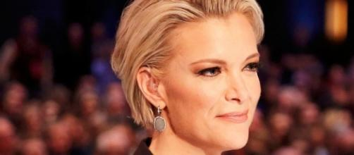 Megyn Kelly at 2016 Republican debate - www.slate.com