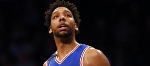 Philadelphia 76ers: Jahlil Okafor is a liability - thesixersense.com