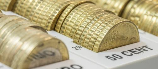 Riforma pensioni, ultime novità ad oggi 3 gennaio 2016